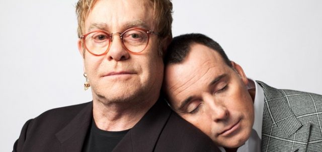 elton-john-and-david-furnish