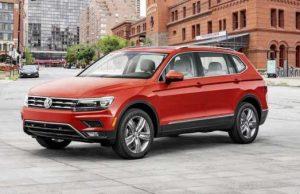 Интернет-изданието Focus2move публикува класация на най-продаваните автомобили в света за първите 5 месеца на 2018 г., пише A