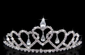 кралица на красотата