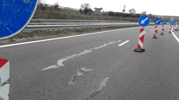 Важна информация за състоянието на републиканските пътища