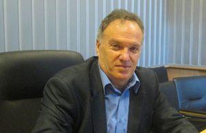 проф. Владимир Чуков