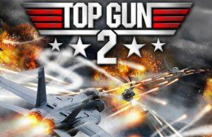 Top_gun_2