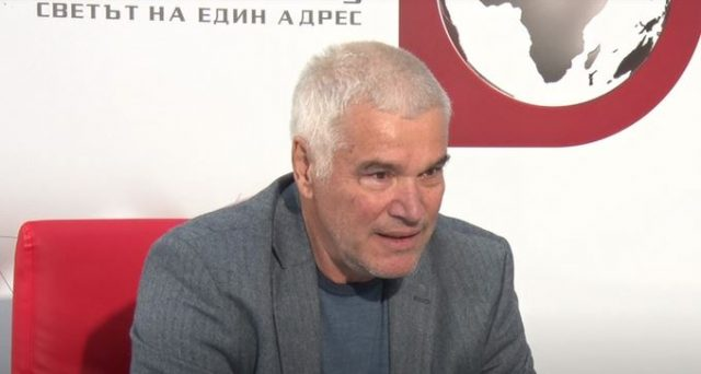 Dr_Stoyan_Georgiev