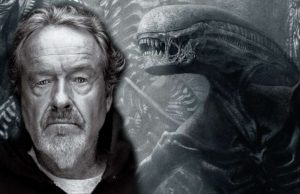 alien-covenant-director-ridley-scott