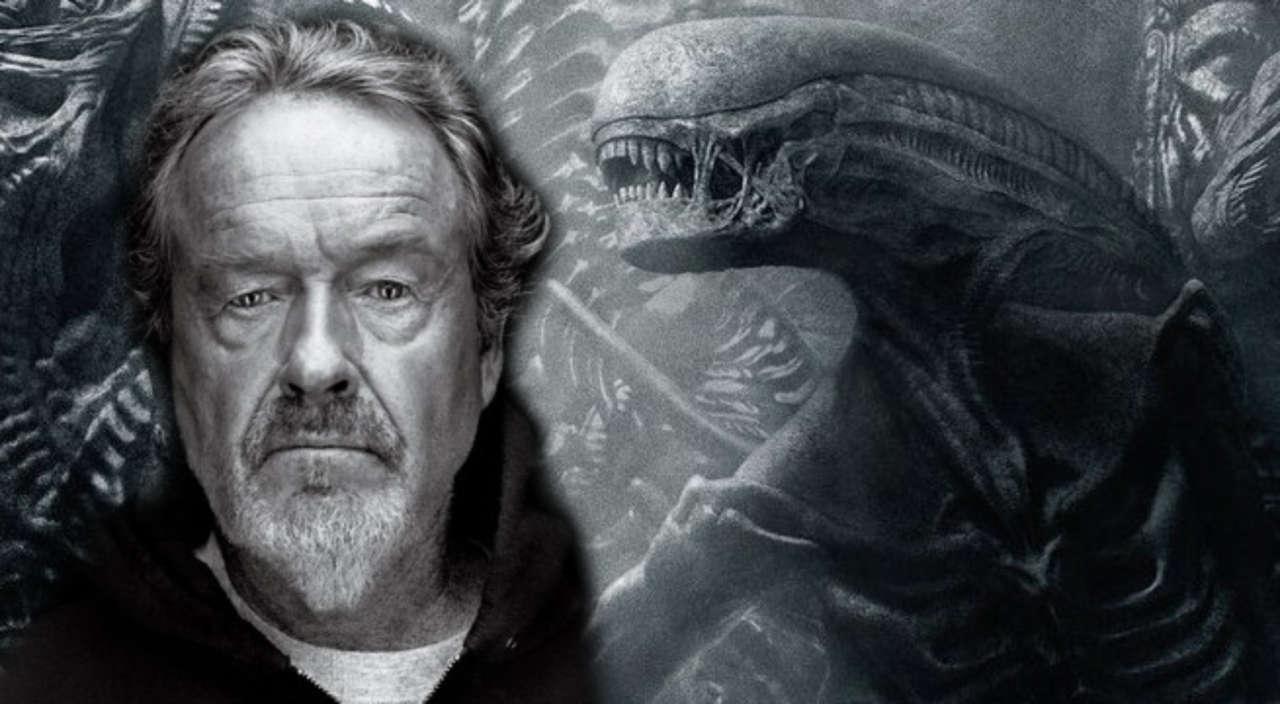 alien-covenant-director-ridley-scott