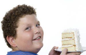 obese-kid