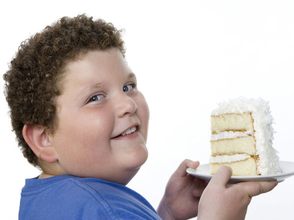 obese-kid