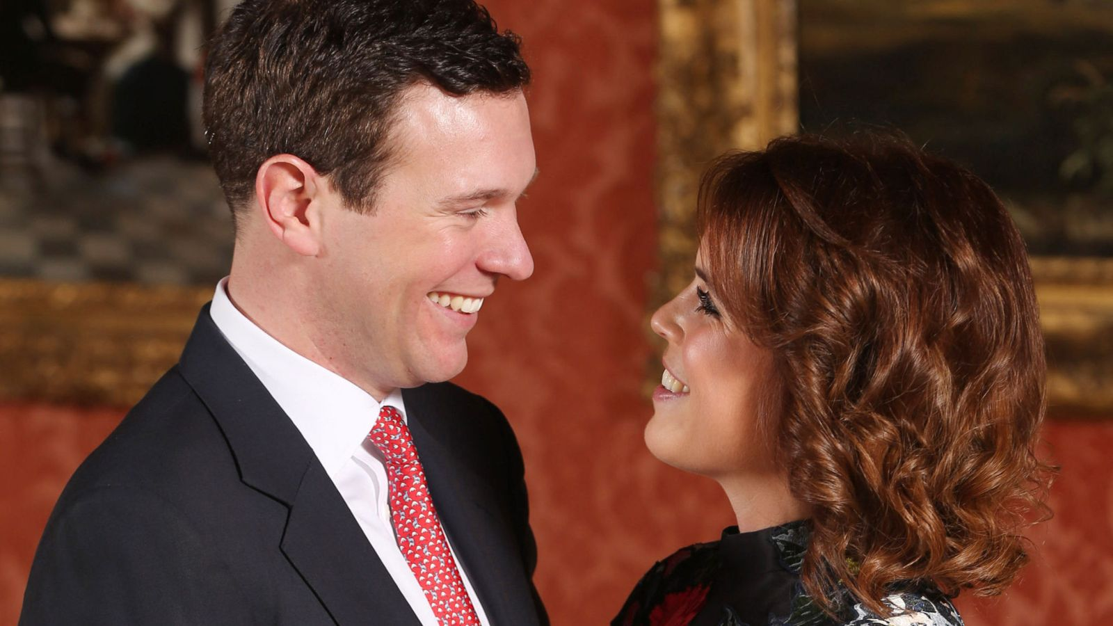 princess-eugenie-jack-brooksbank