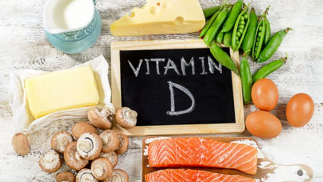 vitamine-d_