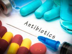 Antitbiotics