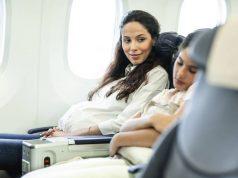 Pregnant_plane