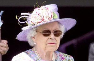 Елизабет