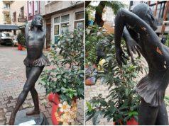 balerina_statue
