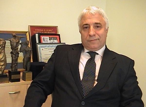 Валери Тодоров