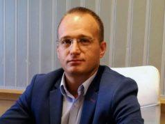 Симеон Славчев