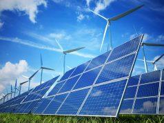 революция, енергетика