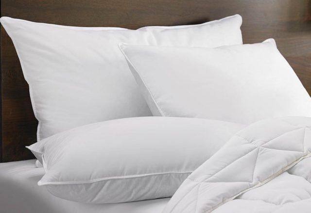 възглавница, хъркане