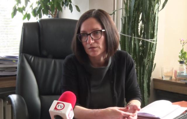 Магдалена Костова