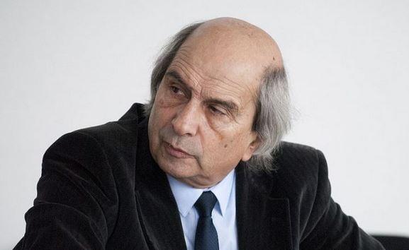 Михаил Неделчев