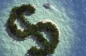данъчен рай