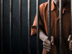 затвор, актриса, подкуп