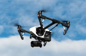 Австралия използва дронове, за да предпази плувците