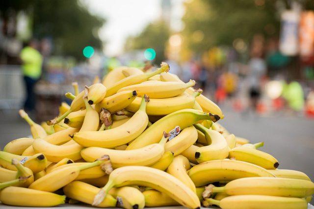 Има опасност светът да остане без банани