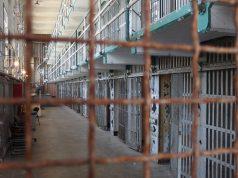И затворниците откриват тържествено учебната година