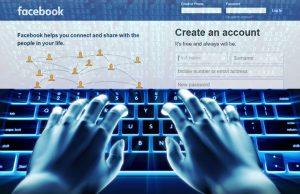 400 млн. телефонни номера на потребители на Фейсбук са незащитени