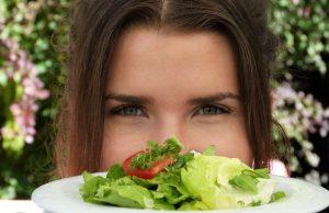 Митове за калории: в какво да вярваме?