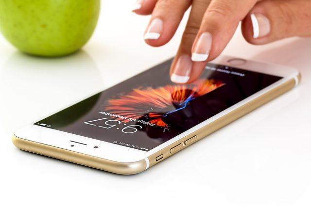Епъл представи новото поколение телефони