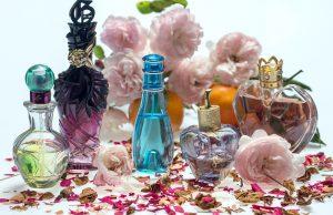 Как да изберем парфюм