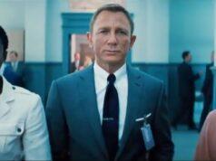 007, Джеймс Бонд