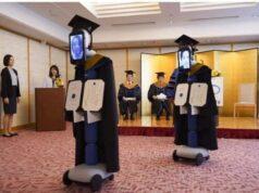 дипломират