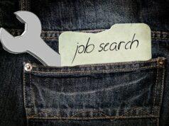 безработни