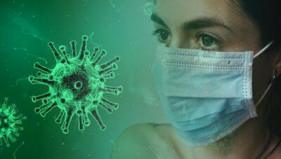 коронавирусът отстъпва