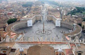 ватикана гей католиците
