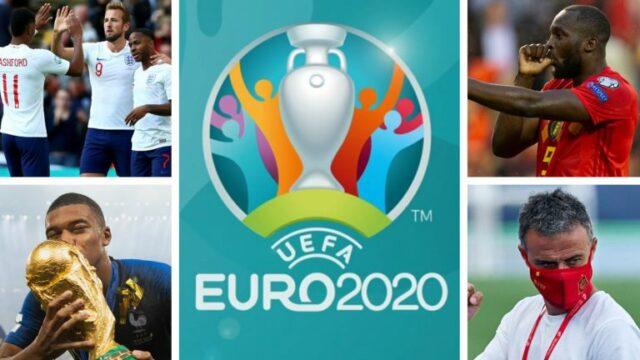 победа за Франция